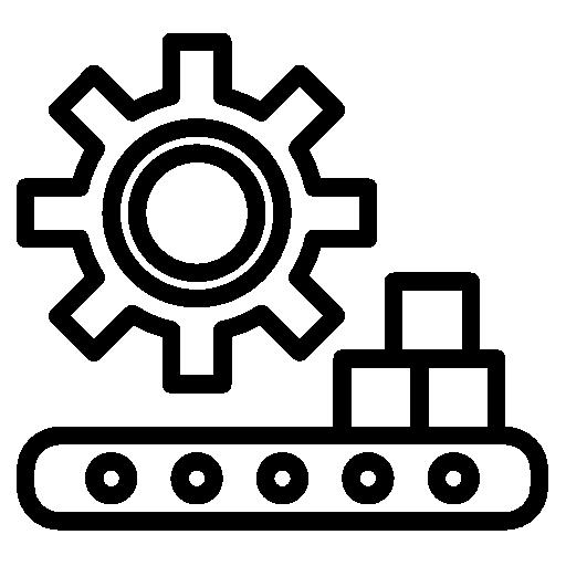 RFID Üretim Takip Sİstemi